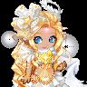 LoomieLu's avatar