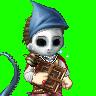 timipu's avatar