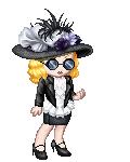 LadylGaGa's avatar