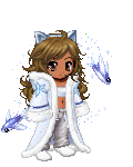 kagome7865's avatar