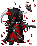 Kax Sparkson's avatar