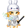 Lord Empathy's avatar