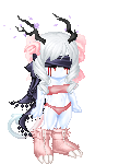 Teh Nazi Panda's avatar