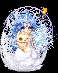 hatchick's avatar