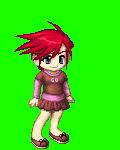 kels-13's avatar