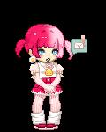 MelancholyAstronomy's avatar
