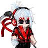 Marcus Arailius's avatar