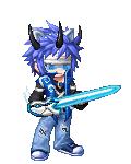Xx_Le_Kun_xX's avatar
