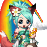 Namii-Chan's avatar