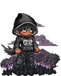 Lucas17Cutie's avatar