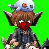 dee-aye-enn-aii-eee-ell's avatar