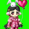 Valencias_Love's avatar