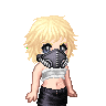 ShadeMF's avatar
