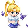 SerenityMoon1's avatar