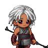 Baka~na~Neko's avatar