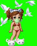-I-LOVE-GREEN-1's avatar