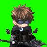 X-Gabo's avatar