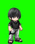 jam_explosion's avatar