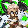 cutecomicguy's avatar