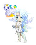 Lil-Lolly-Angel-