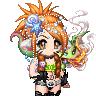 Mariuissa's avatar