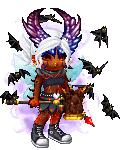 chichibaby10493's avatar