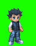 pinoy_syc's avatar