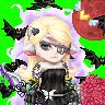 night_rain_lady's avatar