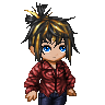 rockoflove123's avatar