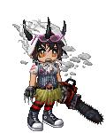 lulu koko's avatar