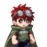 DihM2's avatar