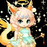 iMomoberry's avatar