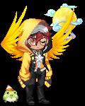 Anti Rawr's avatar