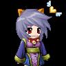 The_Katz's avatar