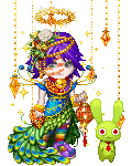 Riddlena's avatar