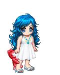 JorBy~AnimeLover's avatar