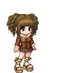 janechongxy's avatar