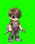 Loganrockz's avatar