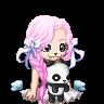 cookie_monstar's avatar
