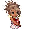 n_alexa's avatar