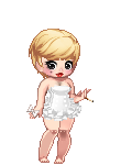 Playdate Wine's avatar
