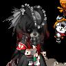 Janaiva's avatar