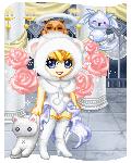 MyMaiMy411's avatar