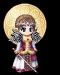 Zelda Harmony's avatar