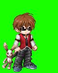 HOTT SPOT's avatar