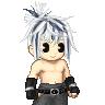Sundae Hot Fudge's avatar