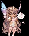 MY Gravity -F A L L S-'s avatar