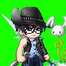 Thomas-Satoshi's avatar
