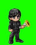 Dreamy skaterboyz's avatar