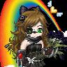 -DaRk_CaNdY_FrEaK-'s avatar